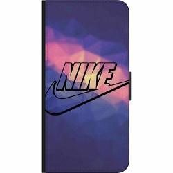 Apple iPhone XR Fodralväska Nike