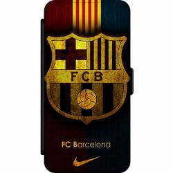 Samsung Galaxy S20 Skalväska FC Barcelona
