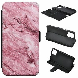 Apple iPhone 11 Pro Max Mobilfodral Glitter Marble