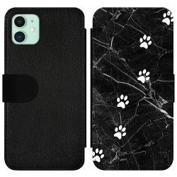 Apple iPhone 11 Wallet Slim Case Tassar