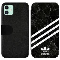 Apple iPhone 11 Wallet Slim Case Fashion