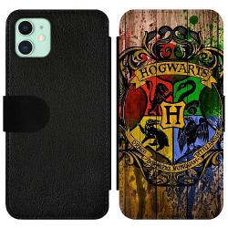 Apple iPhone 11 Wallet Slim Case Harry Potter