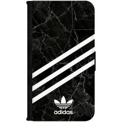 OnePlus Nord Wallet Case Fashion