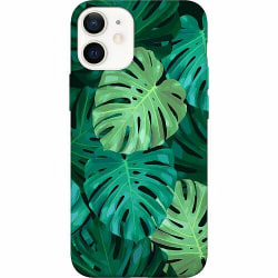 Apple iPhone 12 mini Thin Case Löv