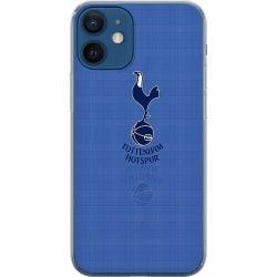 Apple iPhone 12 mini Thin Case Tottenham