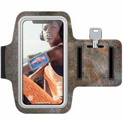 Sony Xperia X Träningsarmband / Sportarmband -  Another x200