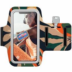 Huawei Mate 8 Träningsarmband / Sportarmband -  It's 210