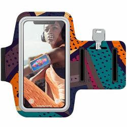 HTC One M9 Träningsarmband / Sportarmband -  Out Of Wandas