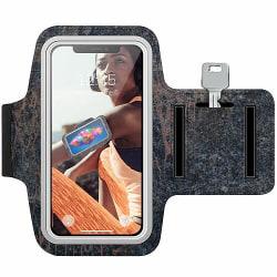 Huawei Acsend Y550 Träningsarmband / Sportarmband -  Sidewalk x2