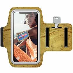 Sony Xperia XZ2 Träningsarmband / Sportarmband -  Timeless