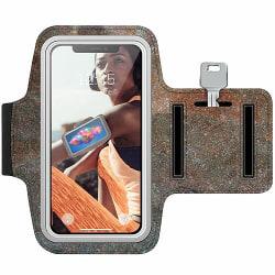 Sony Xperia XZ2 Träningsarmband / Sportarmband -  Zoom In