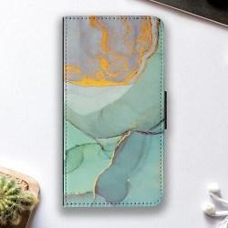 OnePlus 7 Fodralskal Coastline