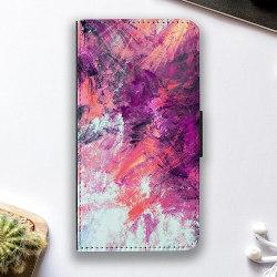 OnePlus 7 Fodralskal Keep Painting