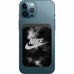 Apple iPhone 12 Pro Max Korthållare med MagSafe -  Nike