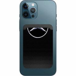 Apple iPhone 12 Pro Max Plånbok med MagSafe -  Mercedes