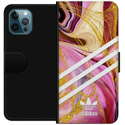 Apple iPhone 12 Pro Max Wallet Case Fashion