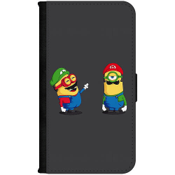 OnePlus Nord Wallet Case HAHAHA