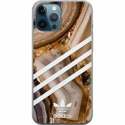 Apple iPhone 12 Pro Thin Case Fashion