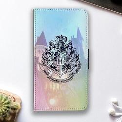Samsung Galaxy A02s Fodralskal Harry Potter