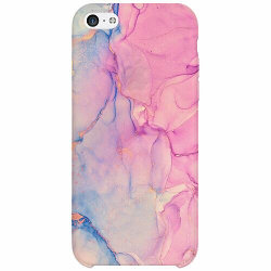 Apple iPhone 5c Thin Case Cascade