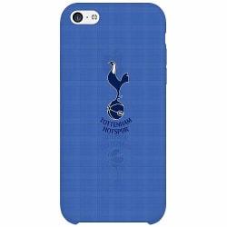 Apple iPhone 5c Thin Case Tottenham