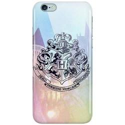 Apple iPhone 6 / 6S LUX Mobilskal (Glansig) Harry Potter