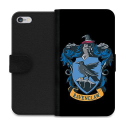 Apple iPhone 6 / 6S Wallet Case Harry Potter - Ravenclaw