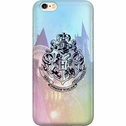 Apple iPhone 6 / 6S Thin Case Harry Potter