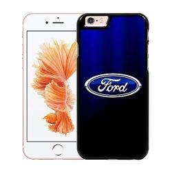 Apple iPhone 6 Plus / 6s Plus Mobilskal Ford