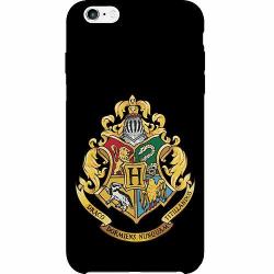 Apple iPhone 6 Plus / 6s Plus Thin Case Harry Potter
