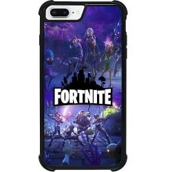 Apple iPhone 6 Plus / 6s Plus Tough Case Fortnite Gaming