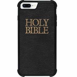 Apple iPhone 8 Plus Tough Case Holy Bible