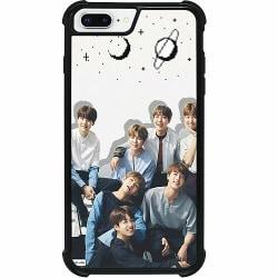 Apple iPhone 6 Plus / 6s Plus Tough Case K-POP BTS