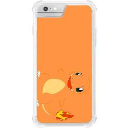 Apple iPhone 6 Plus / 6s Plus Tough Case Pokémon: Charmander