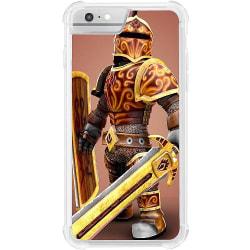 Apple iPhone 6 Plus / 6s Plus Tough Case Roblox