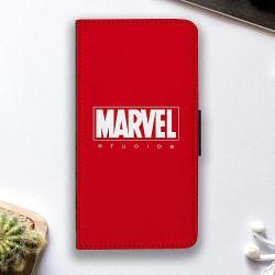 Huawei P40 Lite E Fodralskal Marvel Studios