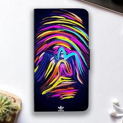 OnePlus 7T Pro Fodralskal Statement