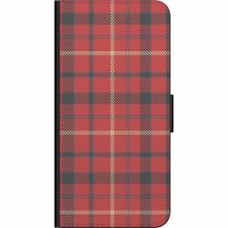Sony Xperia 5 Fodralväska Lumberjack