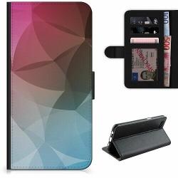 Samsung Galaxy S20 Plus Lyxigt Fodral Magical Vectors