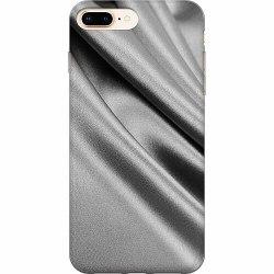 Apple iPhone 7 Plus Mjukt skal - Silken Slate