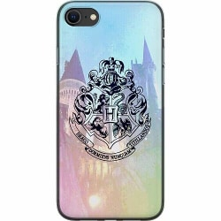 Apple iPhone 8 Thin Case Harry Potter