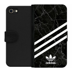Apple iPhone 8 Wallet Case Fashion