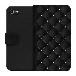 Apple iPhone 8 Wallet Case Luxe
