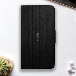 Huawei P40 Lite E Fodralskal Adicolor