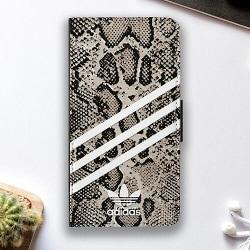 OnePlus 7T Pro Fodralskal Fashion
