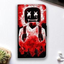 Apple iPhone 12 Pro Fodralskal Fortnite Marshmello