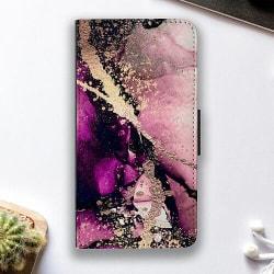 Samsung Galaxy A02s Fodralskal Lollipop