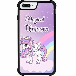 Apple iPhone 6 Plus / 6s Plus Tough Case UNICORN
