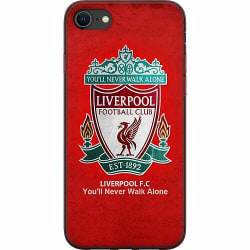 Apple iPhone SE (2020) Thin Case Liverpool