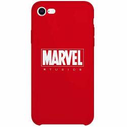 Apple iPhone 8 Thin Case Marvel Studios